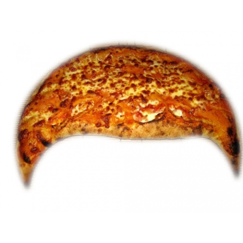 Calzone Junior (1 pers)
